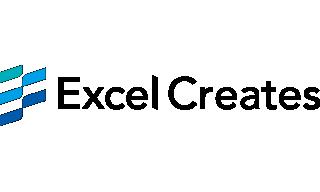 Excel Creates