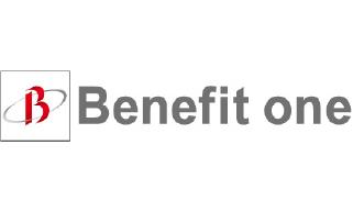 Benefit one